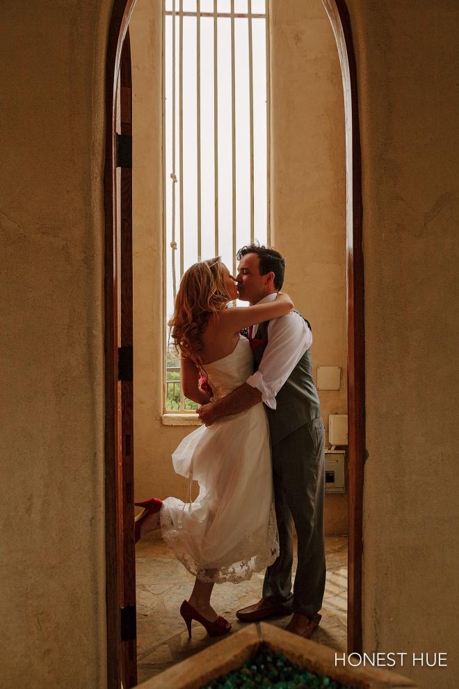 Torres Wedding-12