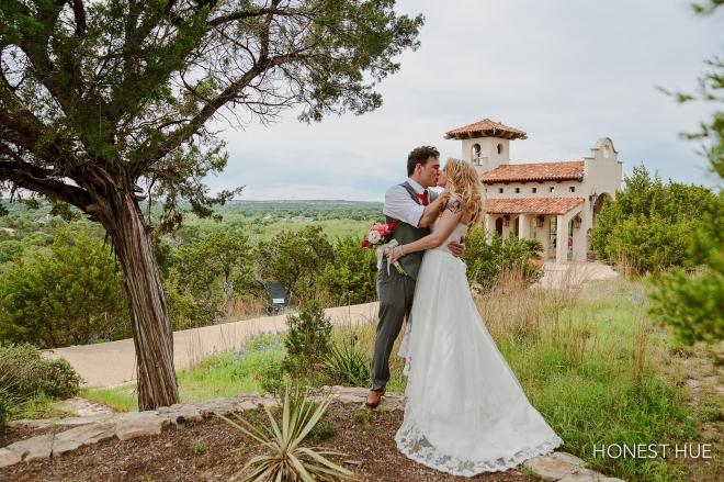 Torres Wedding-15