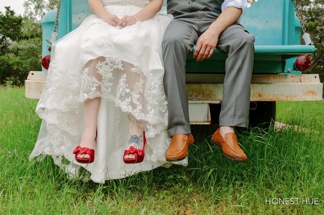 Torres Wedding-18