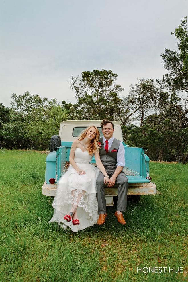 Torres Wedding-19