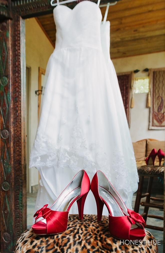Torres Wedding-4