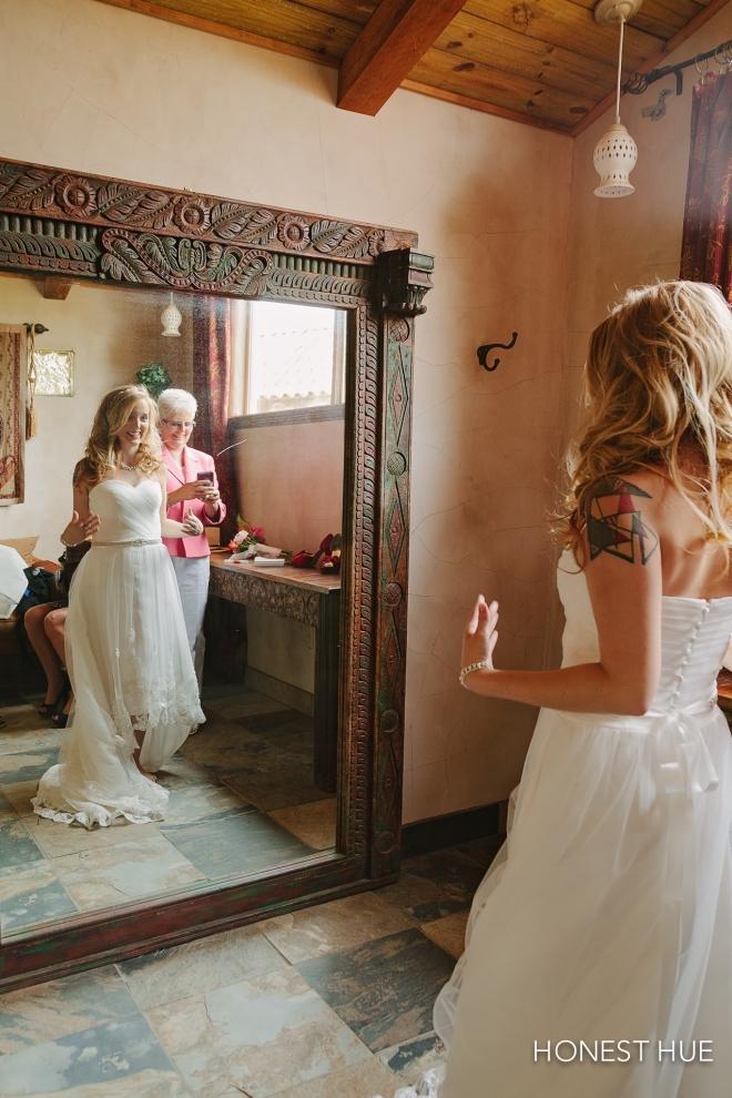 Torres Wedding-5