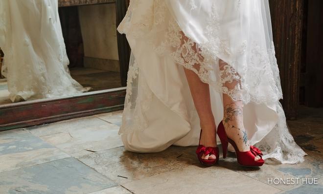 Torres Wedding-6