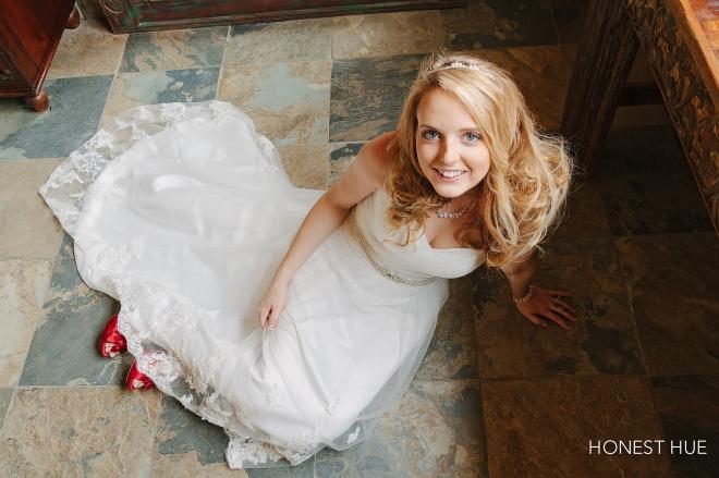 Torres Wedding-7
