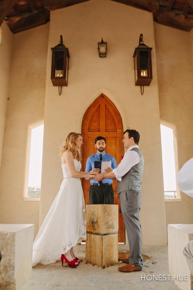 Torres Wedding-8