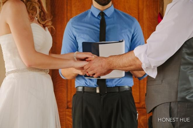 Torres Wedding-9
