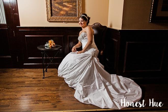 Desiree Bridals-10