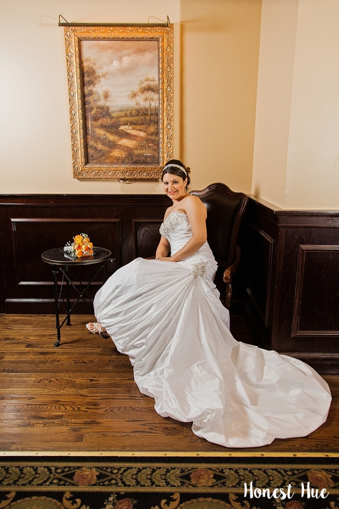 Desiree Bridals-12