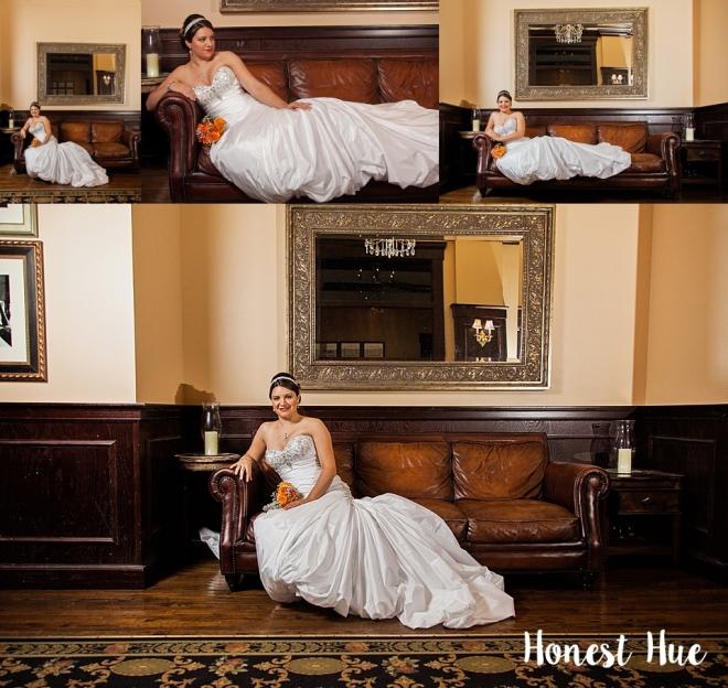 Desiree Bridals-16