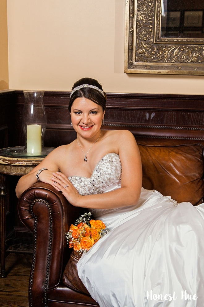 Desiree Bridals-18
