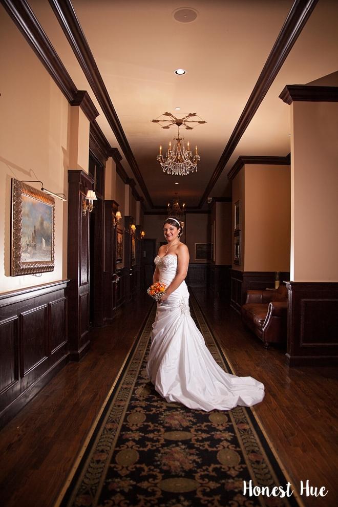 Desiree Bridals-21