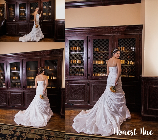 Desiree Bridals-31
