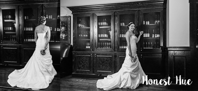 Desiree Bridals-32