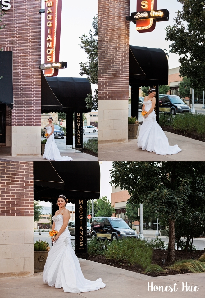 Desiree Bridals-42