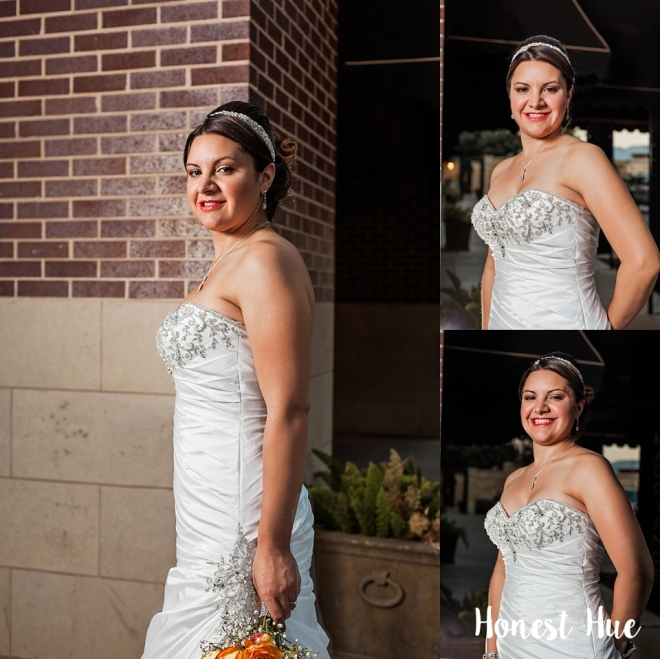 Desiree Bridals-47