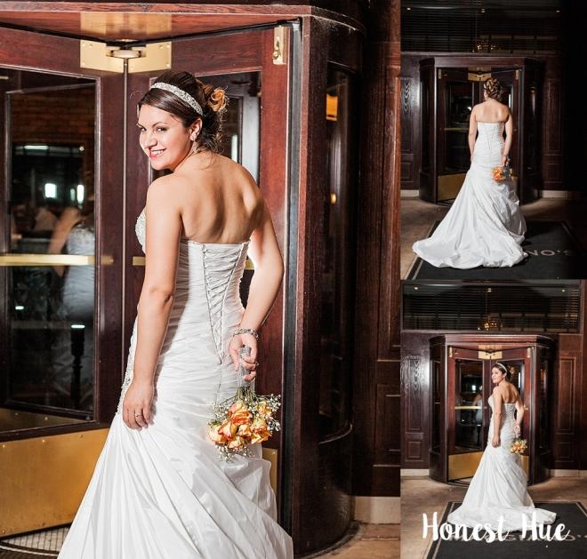Desiree Bridals-51