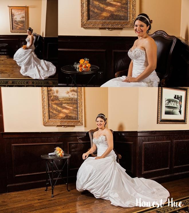 Desiree Bridals-9