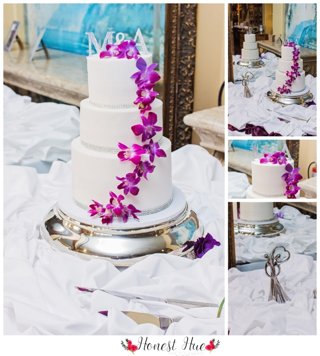 Escalera Wedding-100