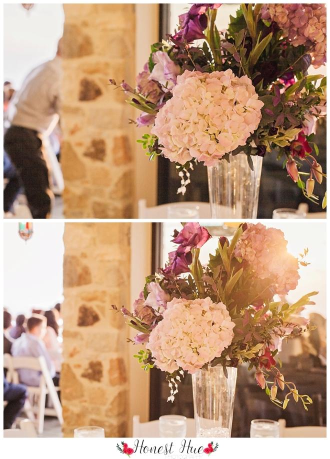 Escalera Wedding-108
