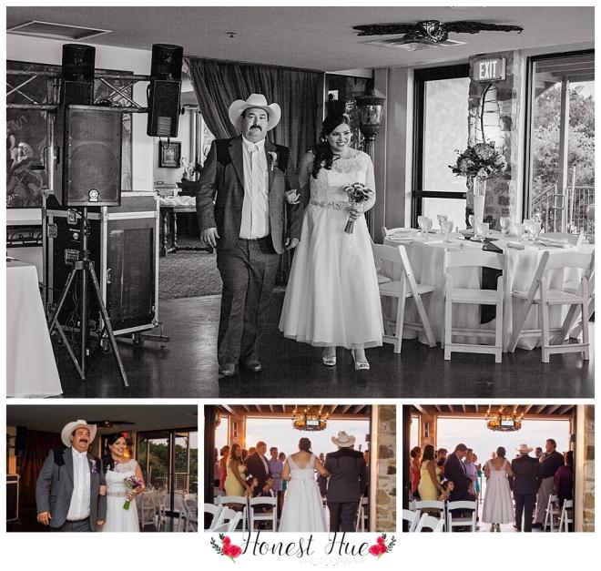 Escalera Wedding-133