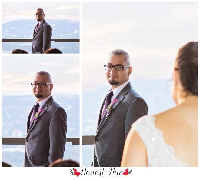 Escalera Wedding-137