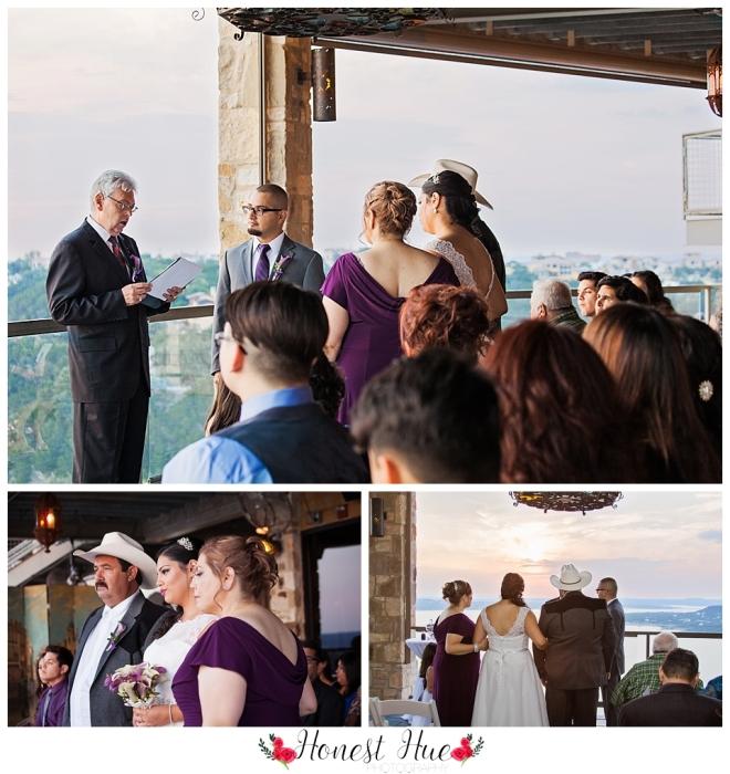 Escalera Wedding-142
