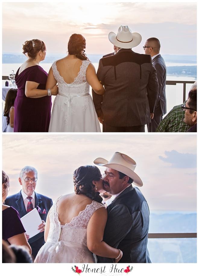 Escalera Wedding-152
