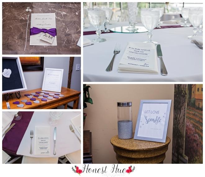 Escalera Wedding-16