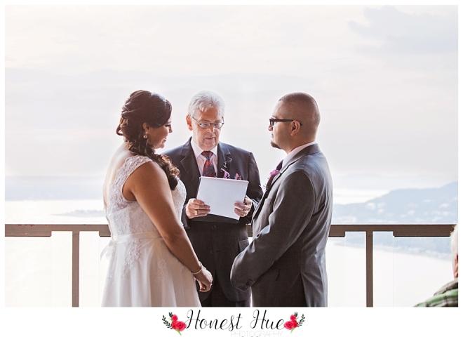 Escalera Wedding-164