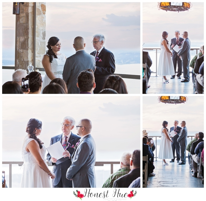 Escalera Wedding-172