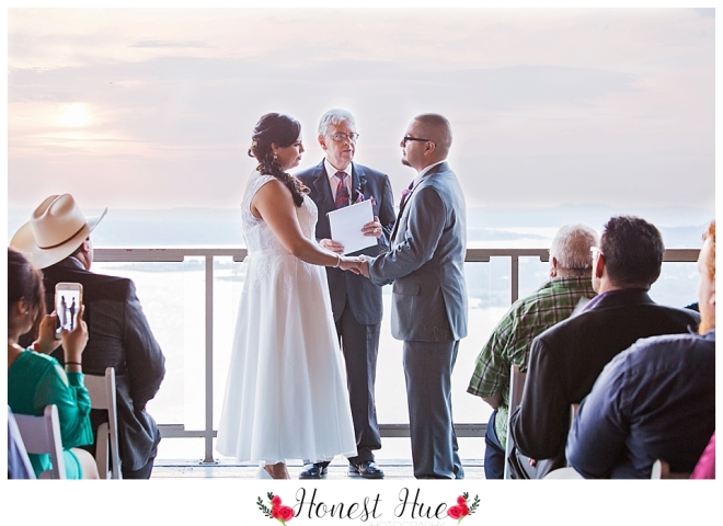 Escalera Wedding-179