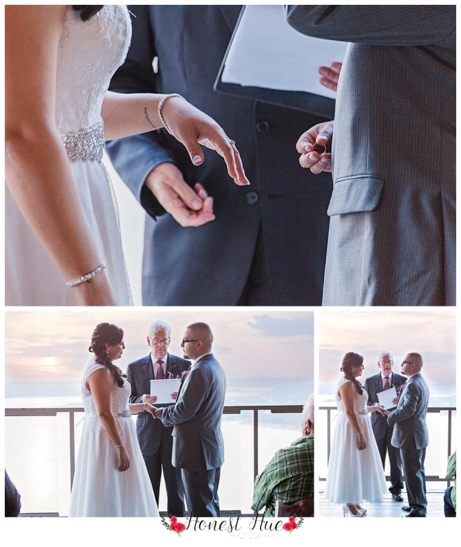 Escalera Wedding-186