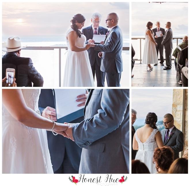 Escalera Wedding-191