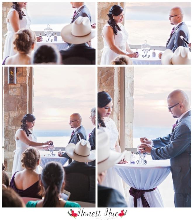 Escalera Wedding-194