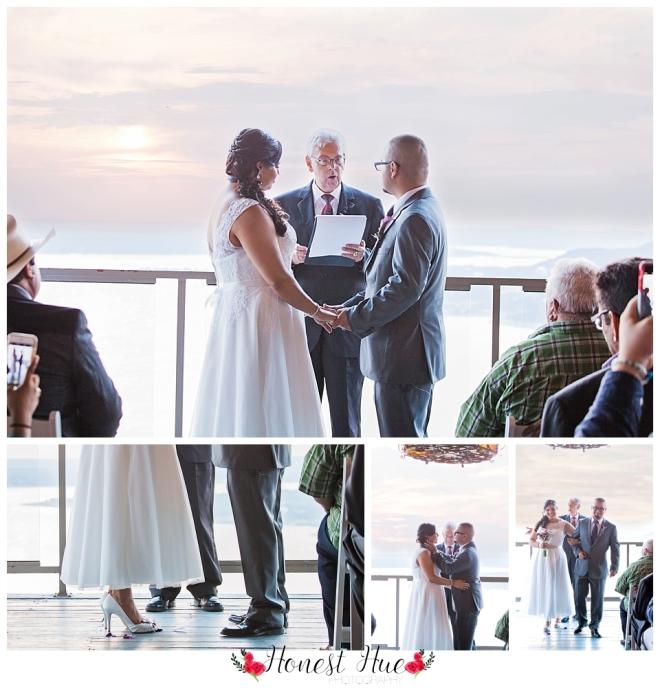 Escalera Wedding-205