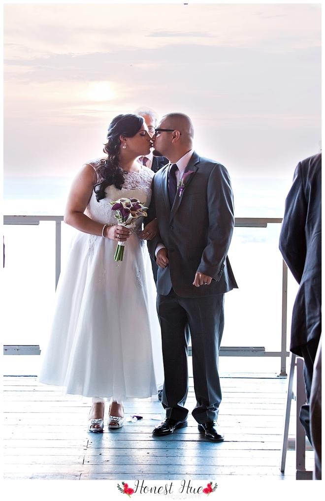 Escalera Wedding-212