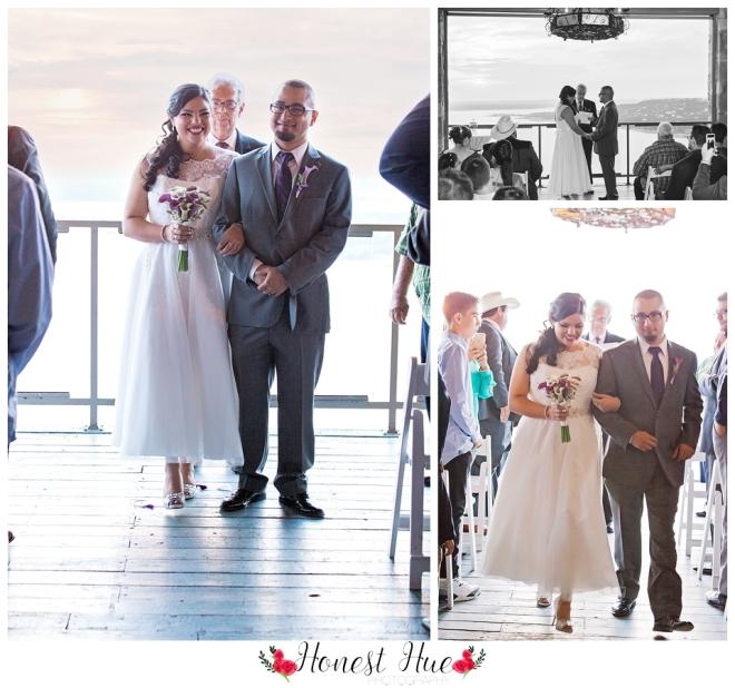 Escalera Wedding-213