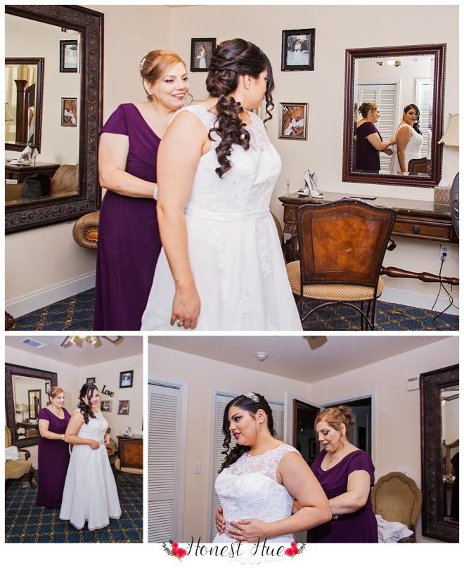 Escalera Wedding-24