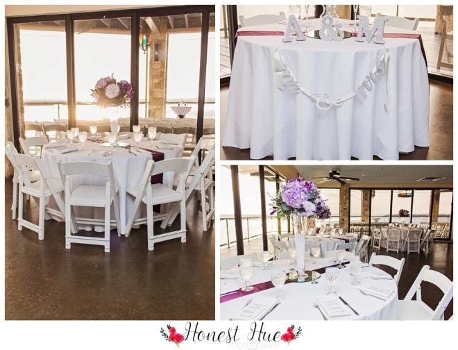 Escalera Wedding-25