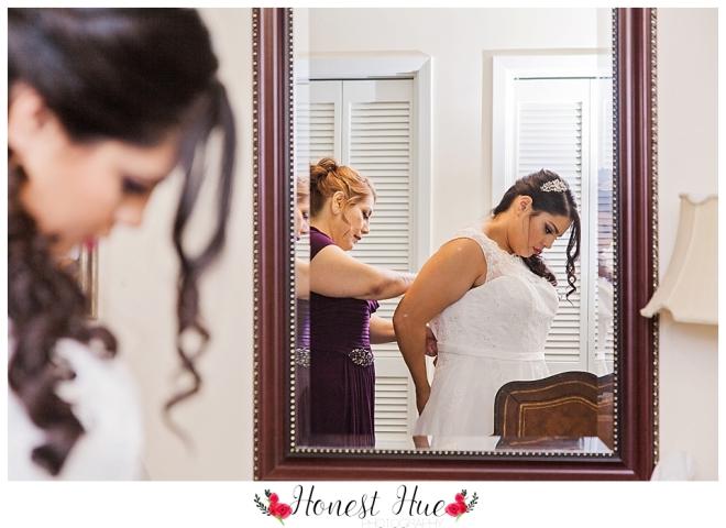 Escalera Wedding-26