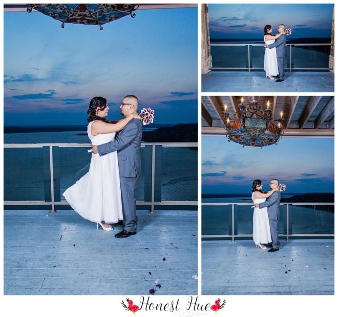 Escalera Wedding-265