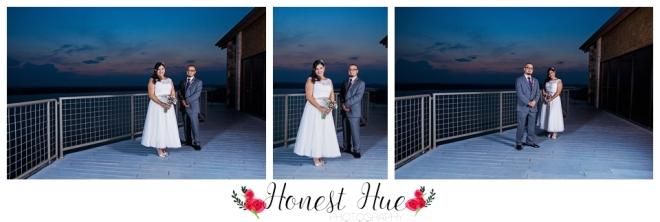 Escalera Wedding-281