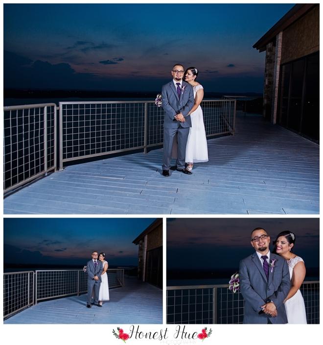 Escalera Wedding-289