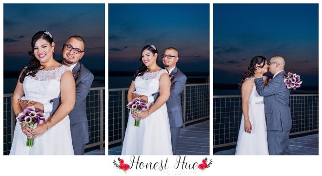 Escalera Wedding-293