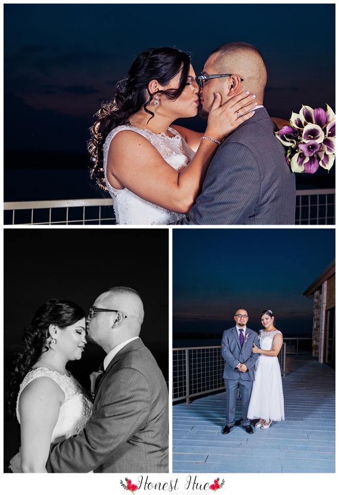 Escalera Wedding-299