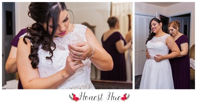 Escalera Wedding-31
