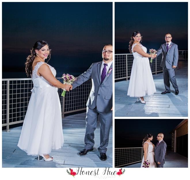 Escalera Wedding-310