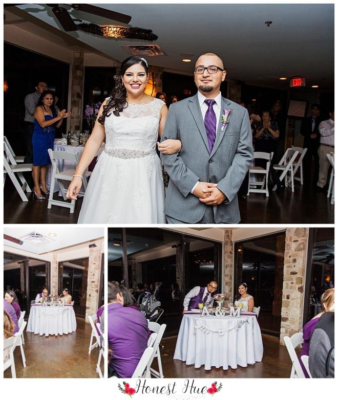 Escalera Wedding-321