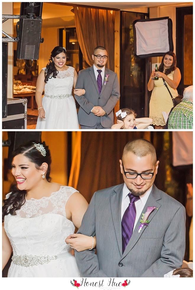 Escalera Wedding-323
