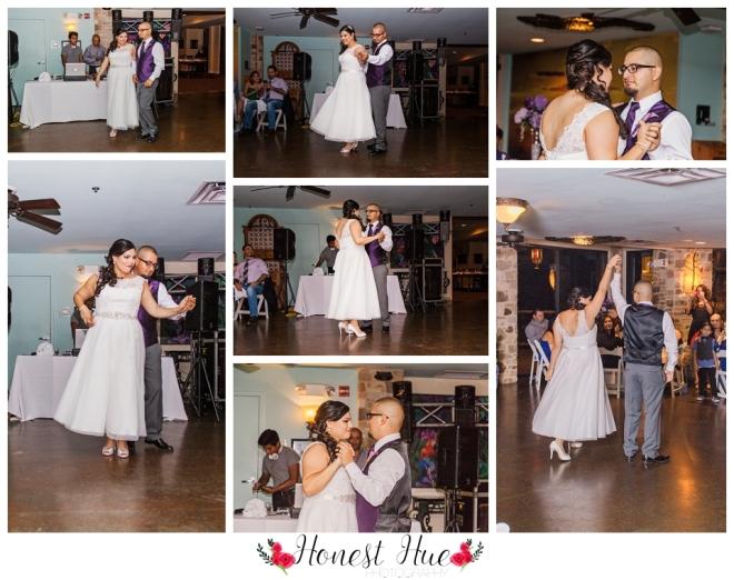 Escalera Wedding-371